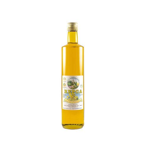 Matijovčevo repično olje 0,75 L