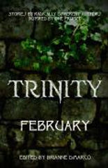 trinityfebruary.jpg
