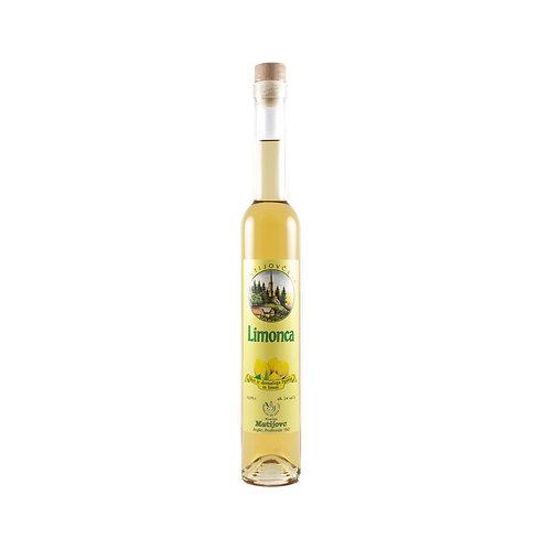 Matijovčeva Limonca 0,375 L