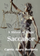 saccabor.png