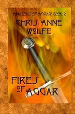 firesofaggar.jpg