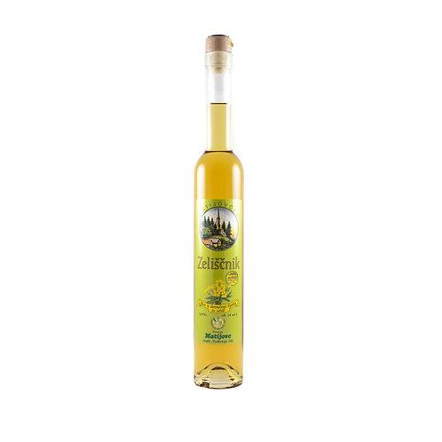Matijovčev Zeliščnik 0,375 L