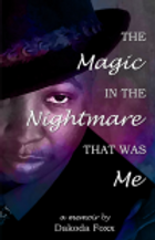 magic and the nightmare.png