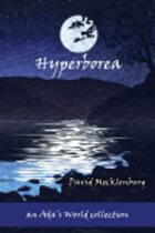 hyperborea.png