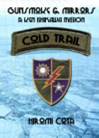 coldtrail.png