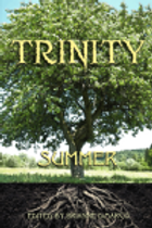 trinity summer.png