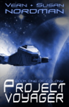 Project Voyager.png