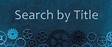 Search Title.jpg