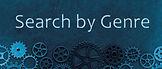 Search Genre.jpg