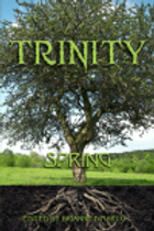trinity spring.png