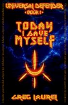 today i save myself.png
