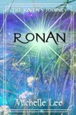 Ronan.jpg