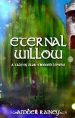 eternalwillow.jpg