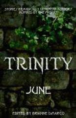 trinityjune.jpg