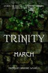 trinitymarch.jpg