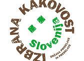 Izbrana-kakovost-slovenija_RGB__FillWzQ1