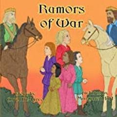 Rumors or War.jpg