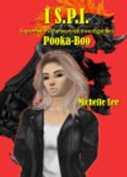 pooka-boo.png