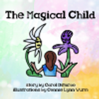 magicalchild.png