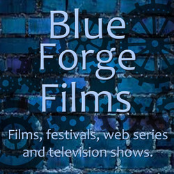 Blue Forge Films
