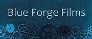 BFFsm.jpg