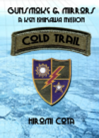 coldtrail.png