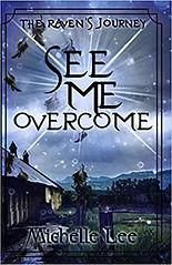 See Me Overcome.jpg