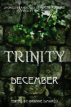 Trinity December.png