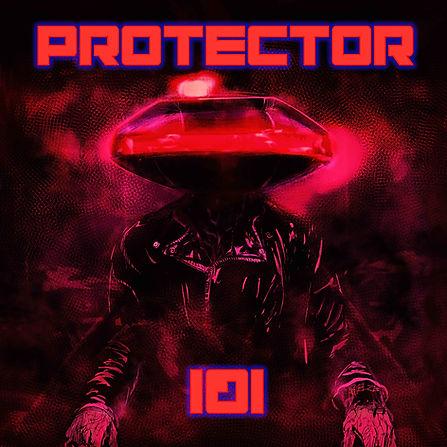 protector101_Front_JPG.jpg