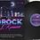 Thumbnail: Lebrock: Action & Romance Vinyl