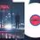 Thumbnail: Android Automatic: Before Sunrise Vinyl
