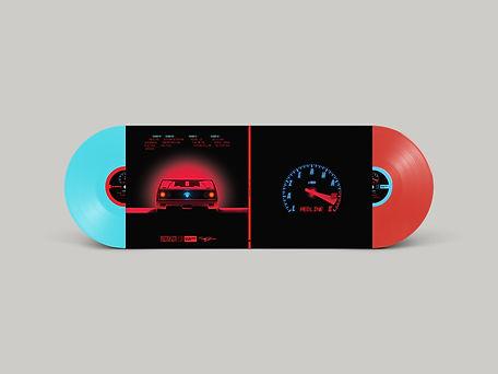 double-vinyl-outer-2.jpg
