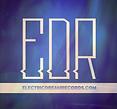 EDR_Logo_Circle-Sized-Blue (1).png