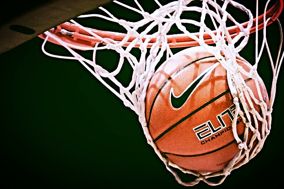 2019 NCAA Football + 2019-20 NCAA Basketball Combo