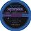 Thumbnail: Renegade Violet Vinyl
