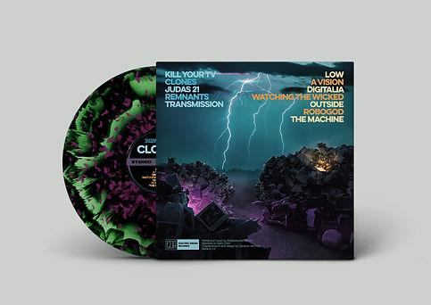 Vinyl Back.jpg
