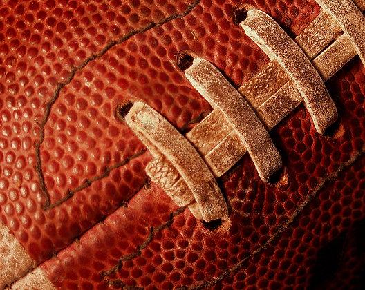 NCAA 2019 Football (All picks)
