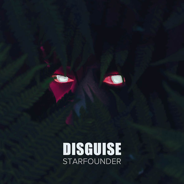 Disguise Front Cover Art.jpg