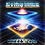 Thumbnail: Starforce 2LP Black and Blue Splatter Vinyl