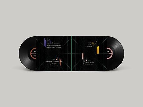 double-vinyl-mockup-inside-2000px-web.jp