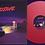 Thumbnail: Android Automatic: Mojave Vinyl