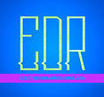 EDR_Logo_Circle-Sized-Ratio-de3-v2 copy.
