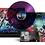 Thumbnail: Swimware: No Fun Intended Purple Vinyl