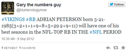 gary-adrianpeterson.PNG