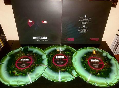 Starfouder_3 Vinyl.jpg