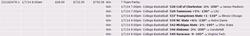 1.8.2014 7 teamer.PNG