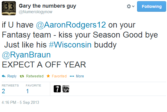 AaronRodgers.PNG