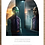 "Thumbnail: Shadows and Mirrors: Clones ""Neon Sludge"" Swirl Test Press Bundle"