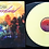 Thumbnail: Shadows and Mirrors: Summerland Vinyl