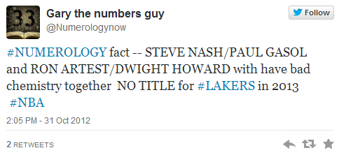 gary-lakers.PNG